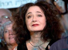 Mechthild Großmann :D
