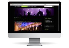 Eleftheria Deko_Event lighting page_Yianart