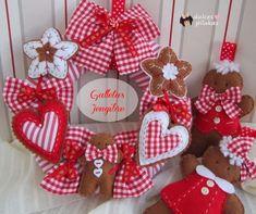 Completamos este dulce taller con unas   galletas de jengibre,   que dan nombre al taller y además   están para comerselaaaas. ♥♥♥  Co...