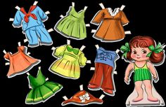 Princess ballerina model and all of the paper: paper dolls ~ Craft , handmade blog * 1500 free paper dolls at Arielle Gabriels The International Paper Doll Society also free China paper dolls The China Adventures of Arielle Gabriel *