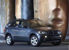 2011 BMW X5 I'm thinking i like this