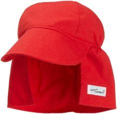 Flap Happy Flap Hat