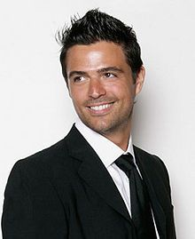 John Gidding is an amazing designer! I love what he does