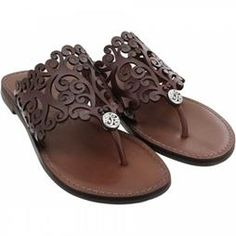Apogee - Basking Ridge NJ - Brighton Shoes