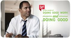 At Walgreens, we are motivated to help all people – team members and customers alike. http://jobs.walgreens.com