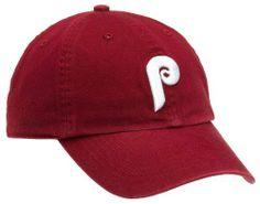 fe08644cb15 MLB Philadelphia Phillies 1979 Cooperstown Franchise Fitted Baseball Cap