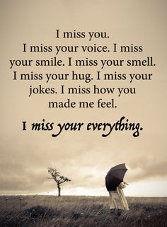 I miss you so much, my beautiful daughter Neliah. I can't bear it anymore, to be here without you I Miss Your Smile, I Miss You Dad, I Miss You Quotes For Him, Miss Mom, Miss My Husband Quotes, Missing Mom Quotes, I Miss My Daughter, My Beautiful Daughter, Miss My Family