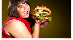 Hamburger, Addiction, Ethnic Recipes, Food, Meal, Hamburgers, Essen, Hoods, Burgers