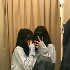 Read [Boys from the story Icons Ulzzang ¡! Mode Ulzzang, Ulzzang Korean Girl, Ulzzang Couple, Cute Korean Girl, Cute Friend Pictures, Friend Photos, Best Friends Aesthetic, Korean Best Friends, Cute Lesbian Couples