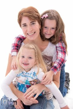 KIDS & FAMILIES - MHMimaging Photography