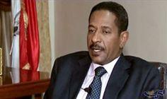 وزير الخارجية السوداني يؤكد انتظاره لافتتاح سفارة…: أعرب وزير خارجية السودان، عن رضاه بمستوى العلاقات بين السودان ومملكة البحرين، مؤكدًا…