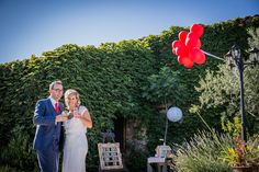 #photo de #mariage #mariée à #montpellier #wedding #photographe #bride