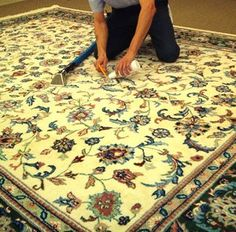 Here Are Pictures Representing Our Maricopa Carpet Cleaning Service Give Us A Call Today