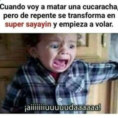 Most 17 Memes hilarious portugues Funny Spanish Memes, Spanish Humor, Funny Jokes, Hilarious, Mexican Memes, New Memes, Relationship Memes, Funny Images, Laughter