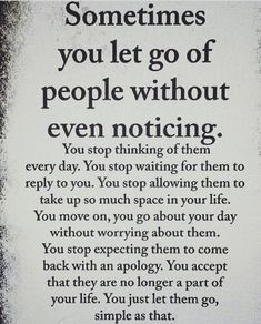 Quotes Sayings and Affirmations simple as that. Go For It Quotes, Life Quotes Love, Daily Quotes, Wisdom Quotes, True Quotes, Words Quotes, Quotes To Live By, Motivational Quotes, Inspirational Quotes