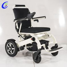 scoot buddy gx foldable electric wheelchair http