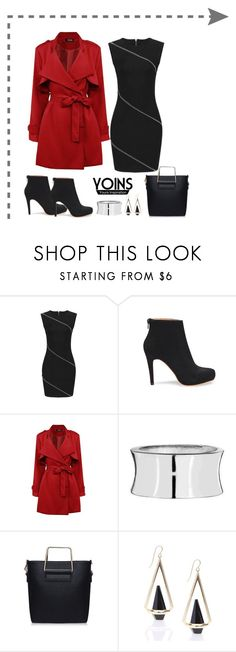 """yoins"" by gallant81 ❤ liked on Polyvore"
