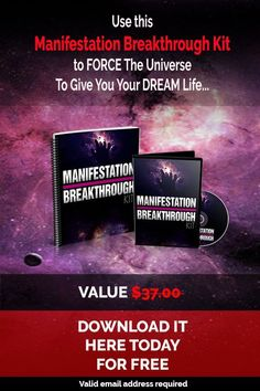 valid email address and first name required for the download put the law of attraction on autopilot with the manifestation break though kit solutioingenieria Gallery