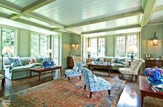 Westhampton Beach NY 9 Bedroom Home For Sale South Of Highway   Brown Harris Stevens