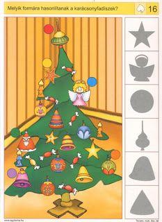 Gyermek kuckó: Logico - évszakok 16 English Activities, Brain Activities, Preschool Activities, Winter Crafts For Kids, Winter Kids, Picture Comprehension, Sequencing Cards, Picture Writing Prompts, Autism Classroom