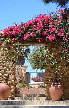 Baglio della Luna Hotel in Agrigento, Sicily