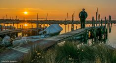 #albergoitaliaportotolle #deltadelpo #viaggi #natura #benessere #bike #boat #relax #hotel #alloggi #b&b
