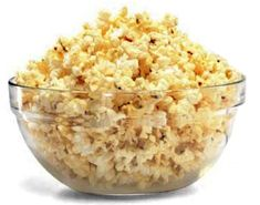 Easy, delicious and healthy 100 Calorie Popcorn recipe from SparkRecipes. See our top-rated recipes for 100 Calorie Popcorn. Flavored Popcorn, Gourmet Popcorn, Popcorn Recipes, Free Popcorn, Homemade Popcorn, Sugar Popcorn, Spicy Popcorn, Chocolate Popcorn, Pop Popcorn