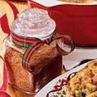 Creole Seasoning Mix Recipe