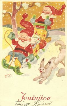 ˇˇ Princess Peach, Disney Princess, Denmark, Norway, Scandinavian, Disney Characters, Fictional Characters, Christmas Cards, Art