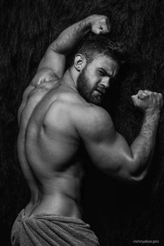 7ad13b064e9 25 Best Photography of Men images