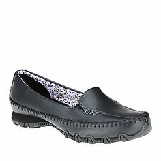 Skechers Women's Cruisin Slip-On Shoes (FootSmart.com)