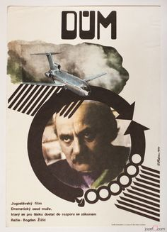 Vintage Posters Auction / £0.99 / BI WEEKLY Ebay Auction / TUESDAY 18.10.2016 / THE HOUSE / #PosterSale #GraphicDesign