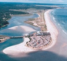 Welcome to the Norseman Ogunquit Beach Maine Oceanfront Hotel. We are directly on Ogunquit Beach, with a restaurant and beach shop right here. Great Places, Places To See, Beautiful Places, Vacation Trips, Vacation Spots, Vacation Ideas, Vacations, Ogunquit Beach, Travel Memories