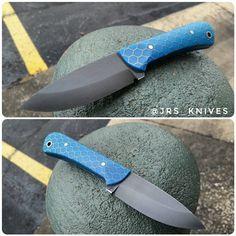 JR's Knives
