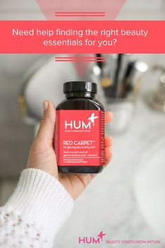 Achievement, Success, Improvement, Progress - Your new vocabulary words to describe your health while using your new supplement line - Hum Nutrition! Start Getting Healthy Help Today!