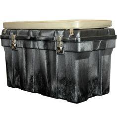 Rubbermaid® Foam Tack Box, 24 in. x 36 in. - Tractor Supply Co.