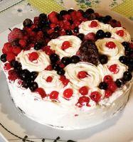 Cheesecake, Low Carb, Desserts, Instagram, Kuchen, Tailgate Desserts, Deserts, Cheesecakes, Postres