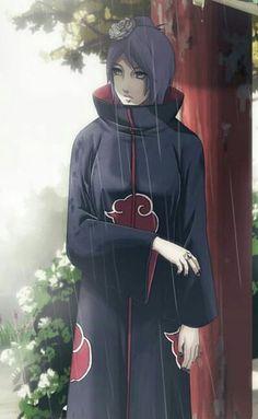 Аниме Наруто | Naruto Anime