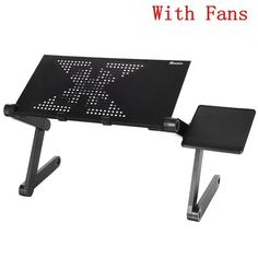 aliexpresscom buy foldable office table desk. Homdox Portable Adjustable Foldable Laptop Notebook PC Desk Table Vented Stand Bed Tray Aliexpresscom Buy Office O