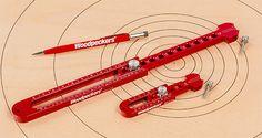 Main Pocket Compass image.