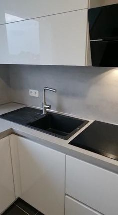 Kitchen Pantry Design, Kitchen Cabinets Decor, Kitchen Cabinet Styles, Modern Kitchen Design, Home Decor Kitchen, Interior Design Kitchen, Open Kitchen And Living Room, Living Room Sofa Design, Küchen Design