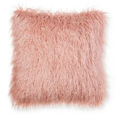 """Search Results for """"target threshold pink faux mongolia fur pillow – domino Pink Throw Pillows, Toss Pillows, Accent Pillows, Glam Pillows, Interior Wood Paneling, Fur Decor, Cool Bookshelves, Pink Home Decor, Fur Pillow"""