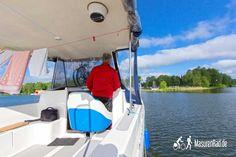 Hausbooturlaub Polen Tipps #masuren #polen #hausboote_polen #hausbooturlaub #reisetipps