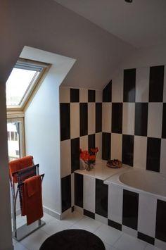 Maison  5 pièces + Terrain 350 m² Lagny-sur-Marne par MAISONS PIERRE