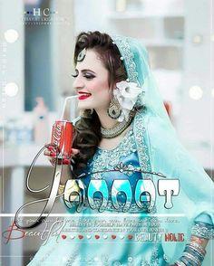 Beautiful Eyes Images, Beautiful Girl Names, Wedding Hijab Styles, Pretty Blonde Girls, Bollywood Designer Sarees, Girls Dp Stylish, Profile Picture For Girls, Stylish Dpz, Hijabi Girl