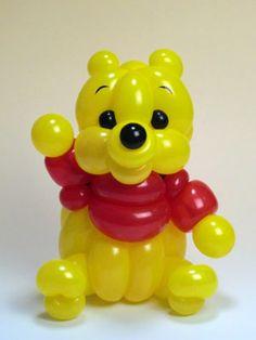 bear01.jpg (300×400)