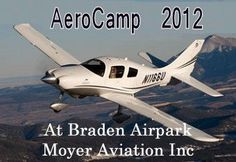 Moyer Aviation is located in Easton, Pennsylvania at Braden Airpark (N43).     We offer a full range of aviation services with easy access to the Northeast including Pennsylvania, New Jersey, New York City, Nantucket, Martha's Vinyard, Boston and Maine. Many other places are also within easy reach of our Charter Aircraft - Virginia, the Carolinas, Washington D.C., Vermont, New Hampshire, even Niagara Falls!