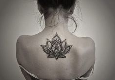 Back piece lotus flower tattoo img0842ff65db92c6d64