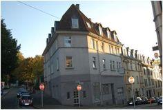 Immobili a Berlino e in Germania • Edificio a Wuppertal • 350.000 € • 609 m2