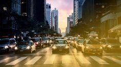 AT&T's Quiet Connected-Car Revolution ...